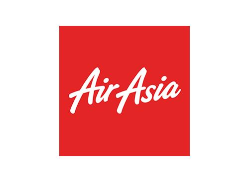 טיסות זולות בפיליפינים