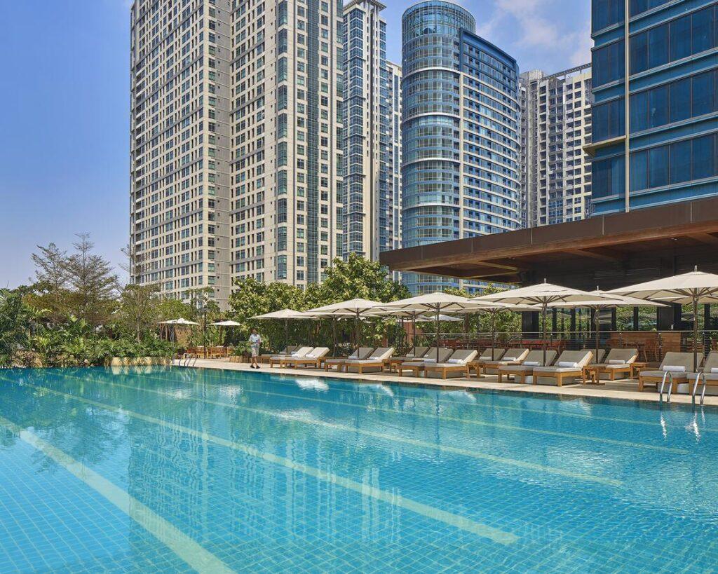 Grand Hyatt Manila1