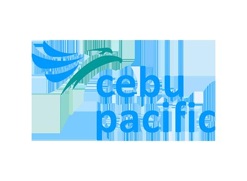 טיסות פנים בפיליפינים