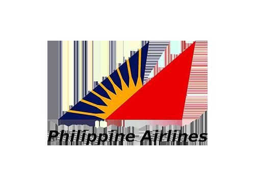 טיסות פנימיות בפיליפינים