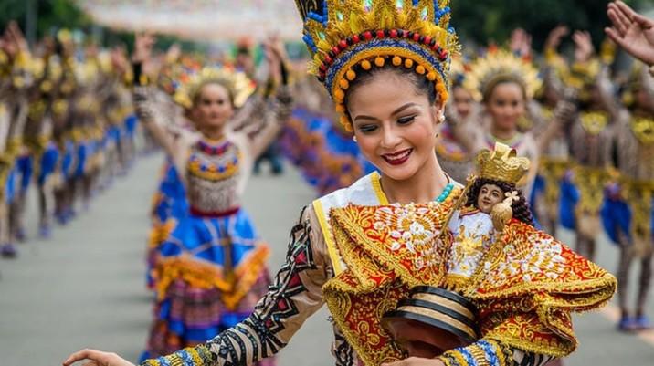 פסטיבל סינולוג בסבו